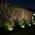 56bbcda223ac054969baaac4_planter-lighting