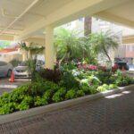 Center Court Yard (11)