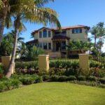 Landscape-Designer-Jupiter-FL