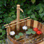 bamboo-fountain-20141106212943-545be84737251