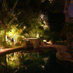 garden-lighting-ideas-20141107112926-545cad1611d4c