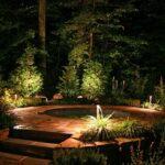garden_lighting_Palm_Beach_Treasure_Coast