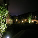 landscape-lighting-design-and-installation-using-quality-products-to-20141106153131-545b945346fe7
