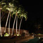 outdoor-lighting-20141107062906-545c66b20de85