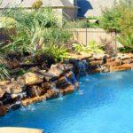pool-rock-waterfalls-20141108073025-545dc691d8d4b