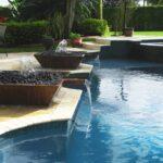 pool-water-fountain-designs-20150626073336-558c9de0e25c9