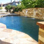 san-juan-capistrano-pool-20141112003144-5462aa705542c