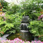 small-garden-patio-designs-20141105043038-5459a7ee20255