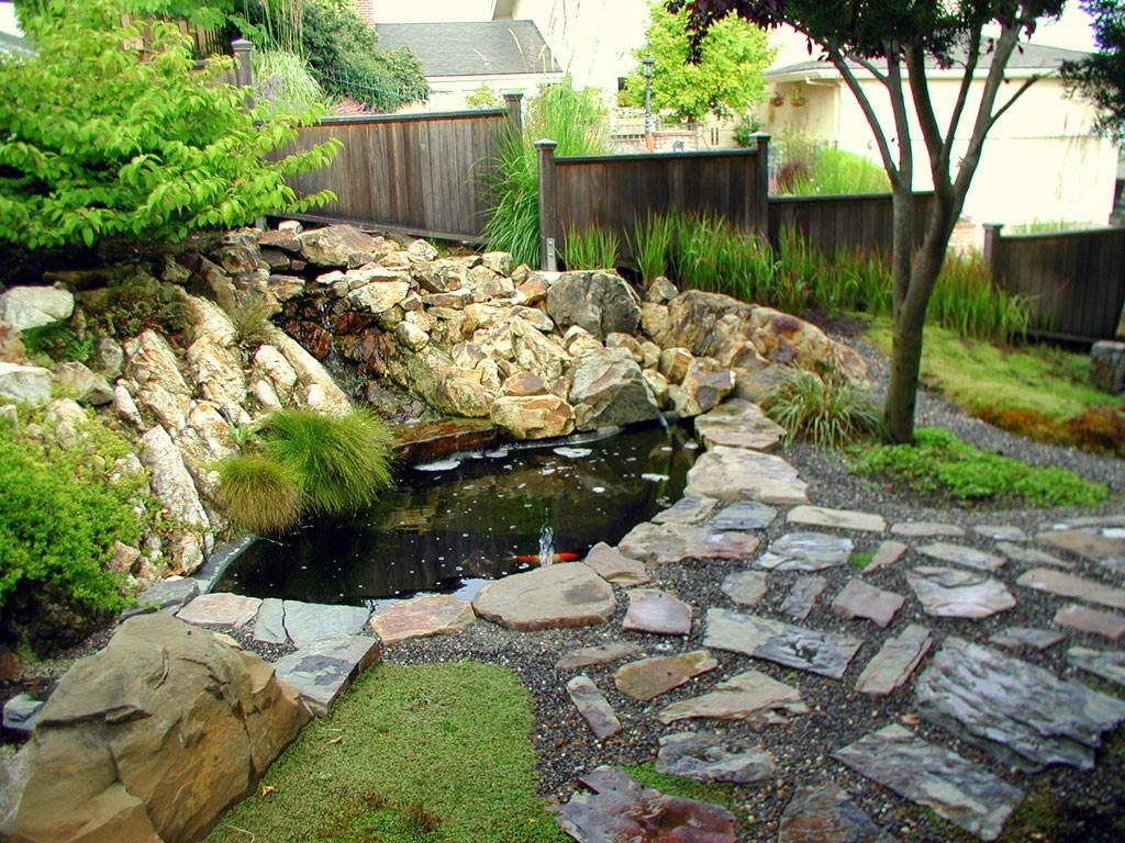 small-koi-pond-design-ideas-20141106153140-545b945c40288