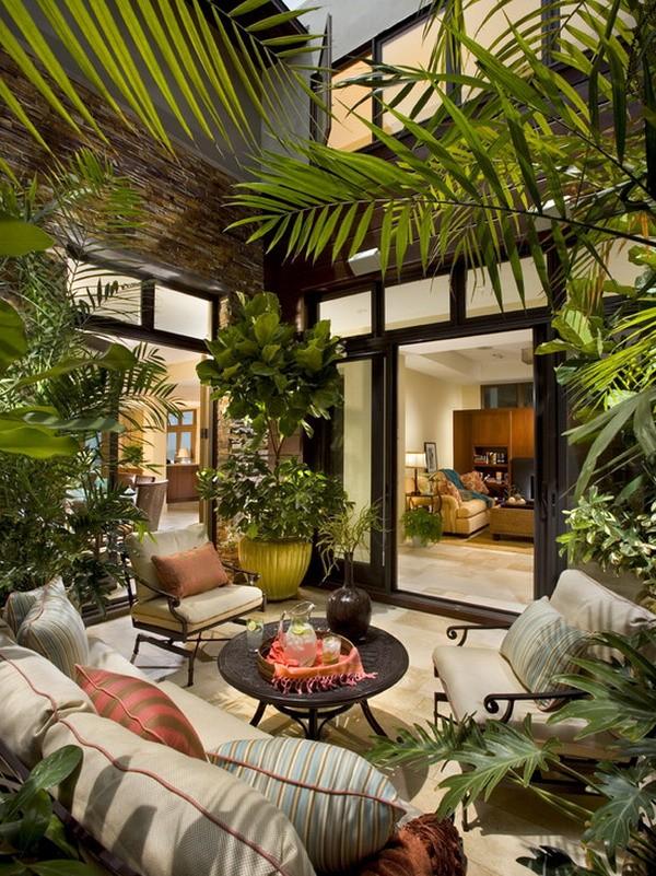 tropical-gardens