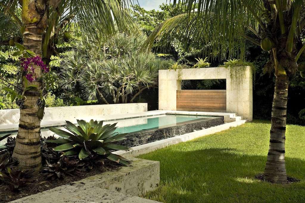 tropical_garden_design_8